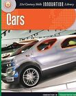 Cars by James M Flammang (Hardback, 2008)