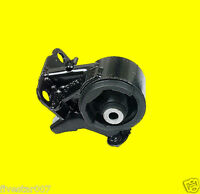 _manual Transmission Mount_support Carrier Bushing Mounting_for Toyota_corolla