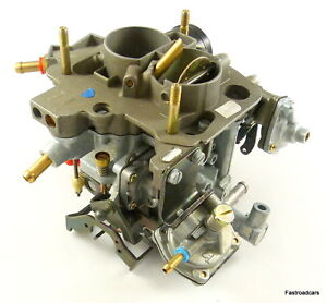 weber 32 drt 7c 103 carb carburettor genuine new renault 5 ts gts rh ebay ie