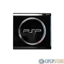 Sportellino UMD PSP 3000 Sony