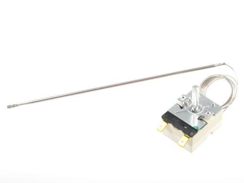 Thermostat Temperaturregler Backofen 50-250° EGO 55.13043.010 Bosch Siemens