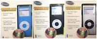 Iconcepts Ipod Nano Armband Case (choose Color) 1 Case Ships-new In Box