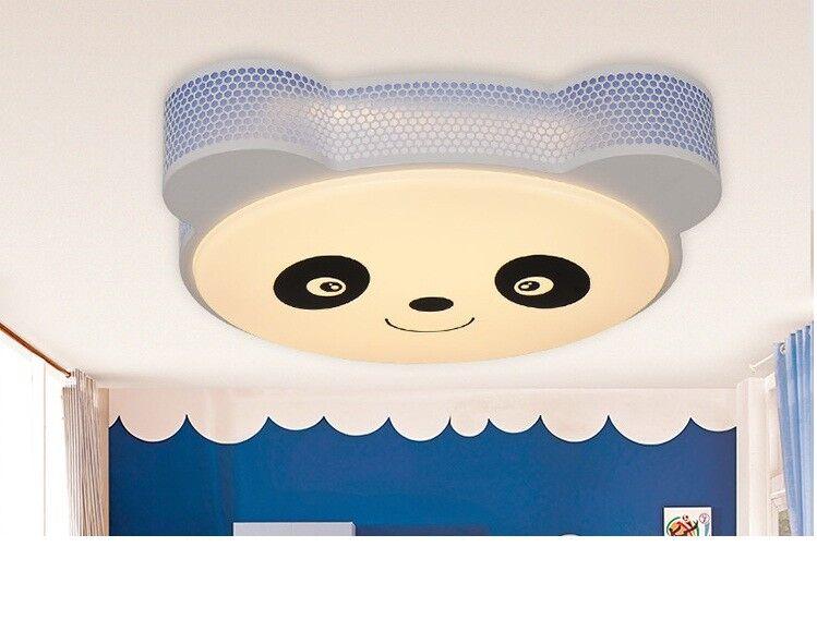 D419 European Modern Diameter 45CM Height 38CM Decorative Ceiling Light Lamp O