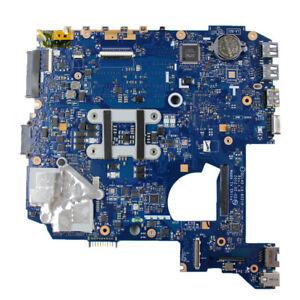Driver: Asus K45VJ Intel Chipset