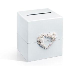 Geschenkkartenbox-Kartenbox-Hochzeit-Glueckwunschkartenbox-Briefbox-Taufe-Geldbox