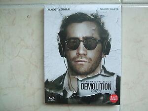 Demolicion-Blu-ray-Con-Slipcover