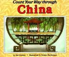Count Your Way through China by Jim Haskins (Paperback, 1996)