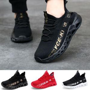 Boys Girls School Sneakers for Kids