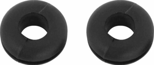 Details about  /OER Windshield Washer Hose Mounting Grommet Set 1967-1972 Chevy//GMC Pickup Truck