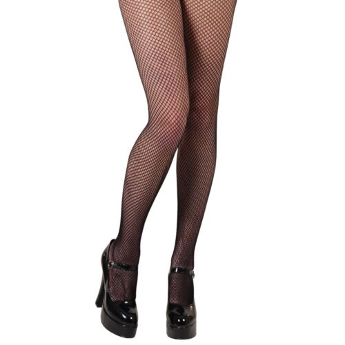 Gonna Tartan Donna Punk SCUOLA 80s Scozzese Costume St Trinians Rocker mini