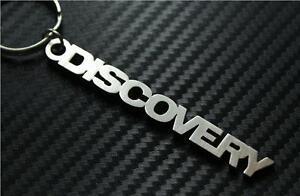para-Land-Rover-Discovery-LLAVERO-SCHLUSSELRING-TDV6-SDV6-V8-TD4-300-TDI