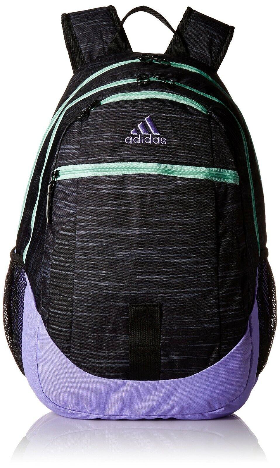 Купить NWT Adidas Foundation III Laptop