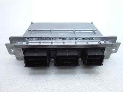 New 2011-2012 Ford Fusion 2.5L Electronic Engine Control ...