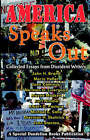 America Speaks Out: Collected Essays from Dissident Writers by Dandelion Books,U.S. (Paperback, 2004)