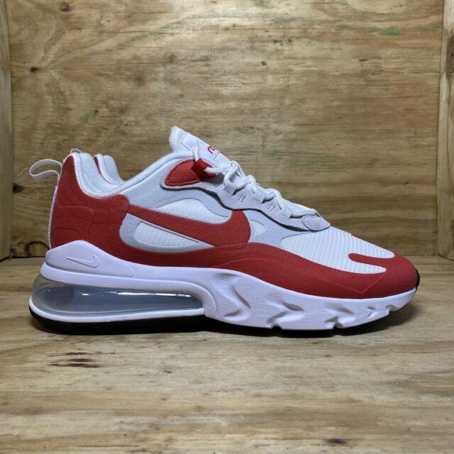 Size 9 - Nike Air Max 270 React 2020