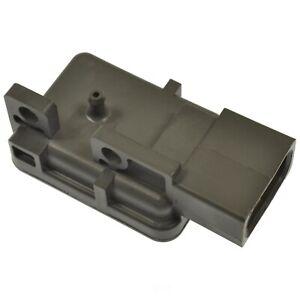 Manifold Absolute Pressure Sensor Standard AS57T