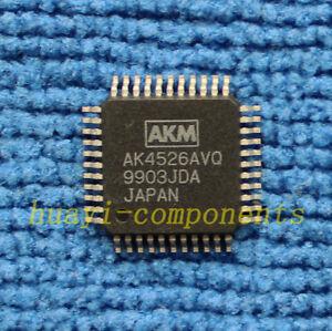 1pcs CS8414 CS8414-CS CS8414CS ON SOIC28 to DIP28 PCB