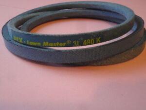 Pix-MARCA-3l480k-Cortacesped-Correa-3-8x-48-made-con-kevlar