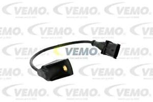 OPEL Signum Vectra BOSCH Crankshaft Position Sensor 2.6-3.2L 2000