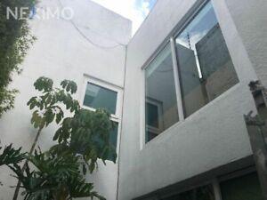 Casa en Renta en Almanalco Col. Vergel del Sur, Tlalpan