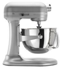 KitchenAid KF26M1QCZ Champagne 6 Quart Pro 600 Deluxe Stand Mixer | on ebay home, large hobart mixer, ebay ipod touch, ebay sunbeam mixer, ebay kitchenaid accessories, ebay electronics,