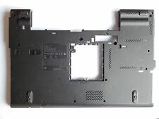 Lenovo Thinkpad T420 Bottom Lower Casing Cover Housing Chassis
