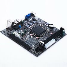 ZOTAC H61ITX-A-E DRIVER FOR WINDOWS 8