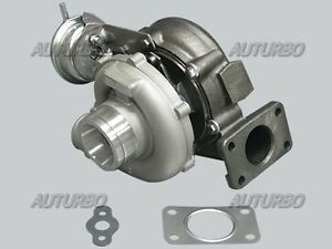 Image Is Loading Gt1749v Turbo Charger For 95 03 Vw