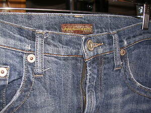 department-of-peace-women-039-s-jeans-10