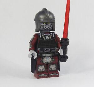 Custom-Darth-Bane-from-Rebels-minifigures-star-wars-yoda-on-lego-bricks