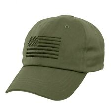 ab4223dacac6d item 4 OD Green USA Flag Ball Cap US Army USMC Navy SEAL Seabees Tactical  Operator Hat -OD Green USA Flag Ball Cap US Army USMC Navy SEAL Seabees  Tactical ...