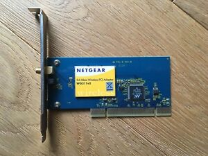 WG311V3 NETGEAR WINDOWS 7 DRIVERS DOWNLOAD