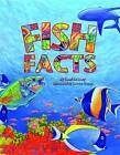 Fish Facts by Geoff Swinney (Hardback, 2011)