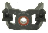 Rainbow Vacuum Cleaner Motor Bearing Bridge R-2677