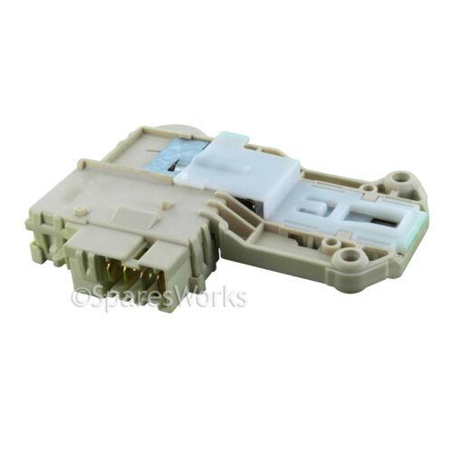 BITRON DL-S1 tipo Interruttore Di Interblocco Porta per John Lewis Lavatrice