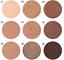 TONYMOLY-Perfect-Eyes-Mood-Eye-Palette-5-colors-8-5g thumbnail 2