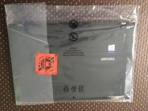 Lenovo-Thinkpad-X1-Carbon-i5-6300U-8GB-Core-RAM-256GB-SSD-Windows-10-Pro