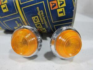Juego-pilotos-naranjas-intermitente-aleta-SEAT-600-800-850-124