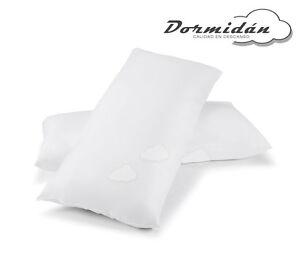 Almohada-fibra-hueca-siliconada-tacto-pluma-firmeza-intermedia-varias-medidas