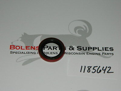 Bolens 6 Speed Transmission Oil Seal 1185642 118-5642 FREE SHIPPING!