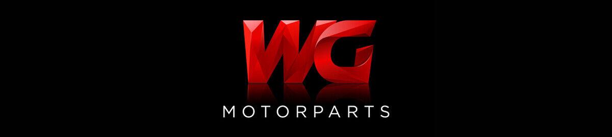 wgmotorparts