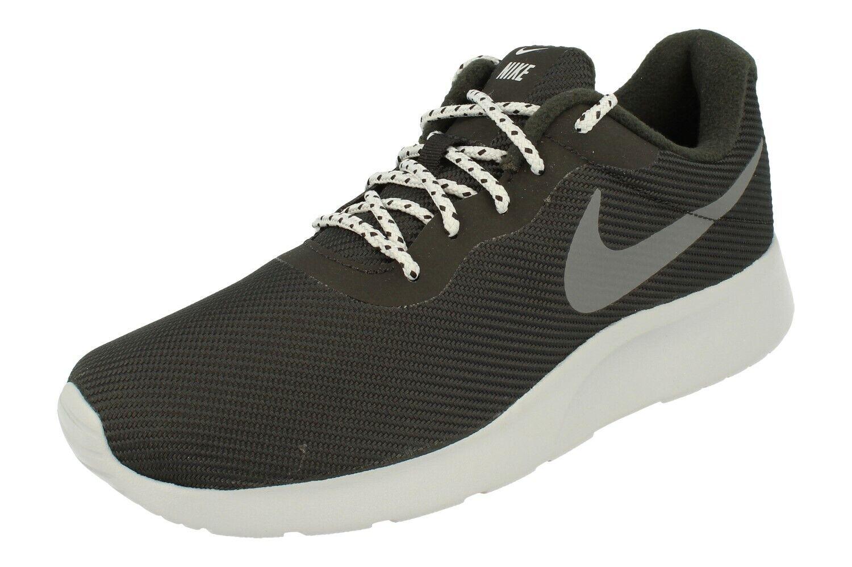 Nike Tanjun Se Mens Trainers AR1941 Sneakers shoes 005