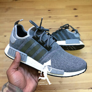 Adidas Boost Laces