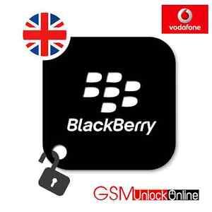 Reseau-Code-Deverrouillage-Service-Pour-Blackberry-Z5-Z10-Z30-Q5-Q10