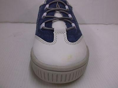 Ausverkauf Caterpillar 'Springboard' Jungen marineblau/weiß Schnürer