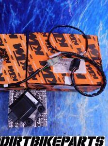 ktm cdi box wiring harness electrical oem 250 400 450 520. Black Bedroom Furniture Sets. Home Design Ideas
