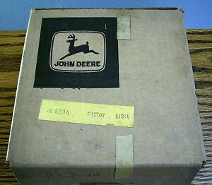 JOHN-DEERE-PISTON-R52014-OEM-PART-NOS