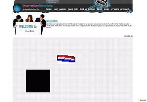 MILLION-DOLLARS-Pixel-Money-Making-Business-Website-For-Sale-Online-Earnings