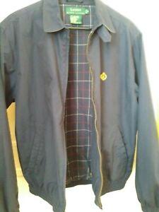 lauren-by-Ralph-Lauren-cotton-jacket