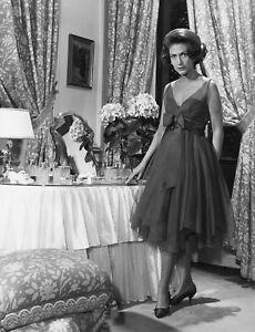 Madame-Helene-Rochas-vers1968